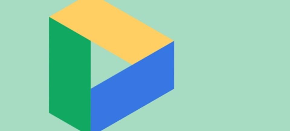 急げ! Google Driveの容量が、今なら無料で2GBアップ!
