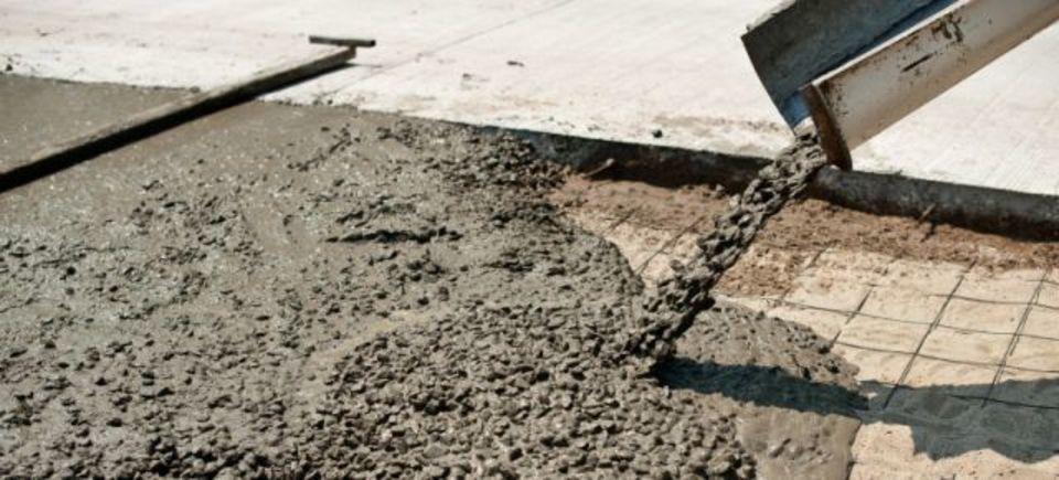 金属なのか粘土なのか。コンクリートのミクロの性質が今やっと判明