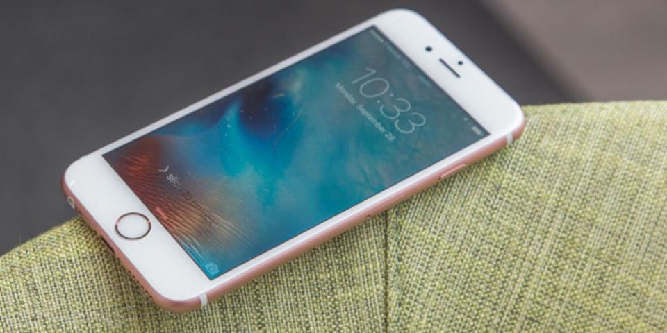 今回は分が悪いか? アップルが3D Touch特許侵害で訴えられています