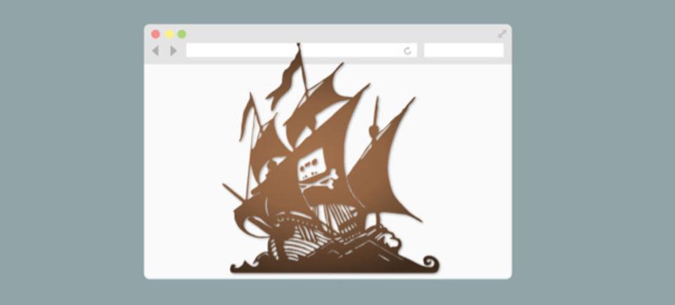 ブラウザ上でTorrentファイルをストリーミングしてるアナタに伝えたい、この問題