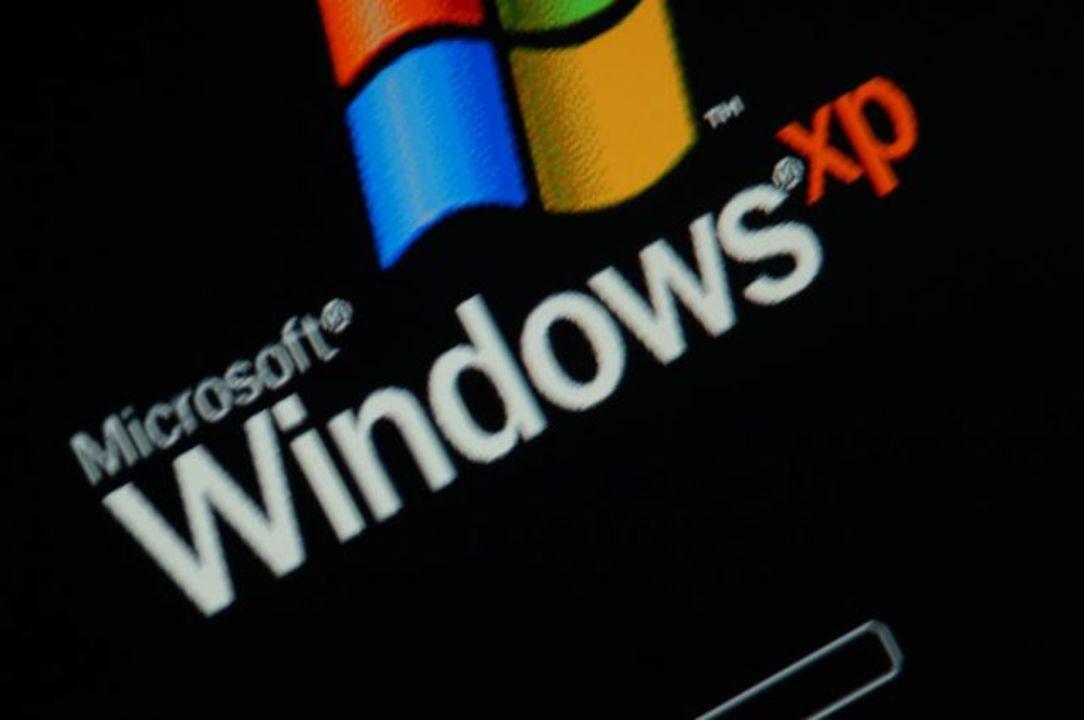 まだまだ使える? Windows XP SP4が非正規にアップデート提供