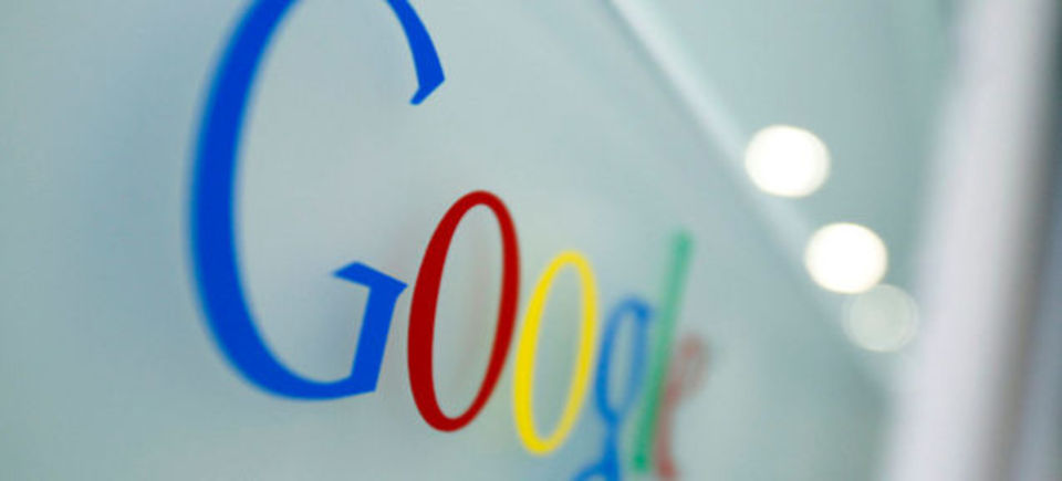Google翻訳、新たに13カ国語を追加