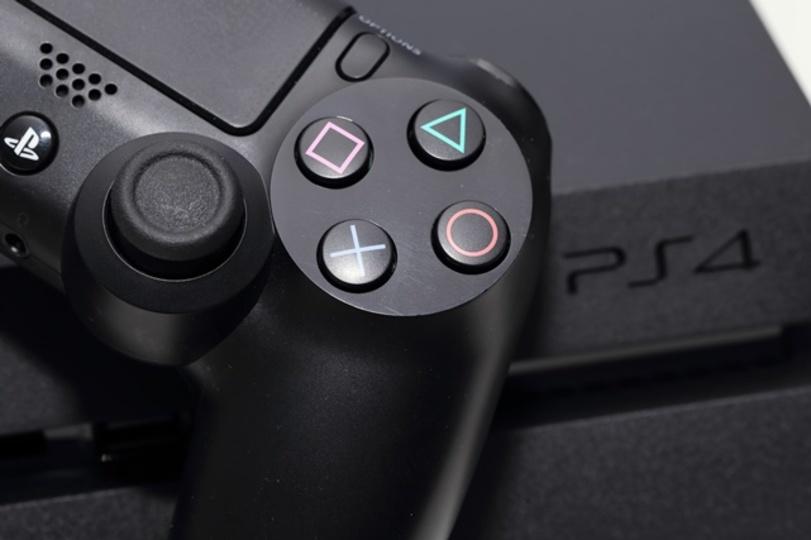 「プレイステーションVRは2016年秋発売」米ゲームソフト販売店のCEOが発言