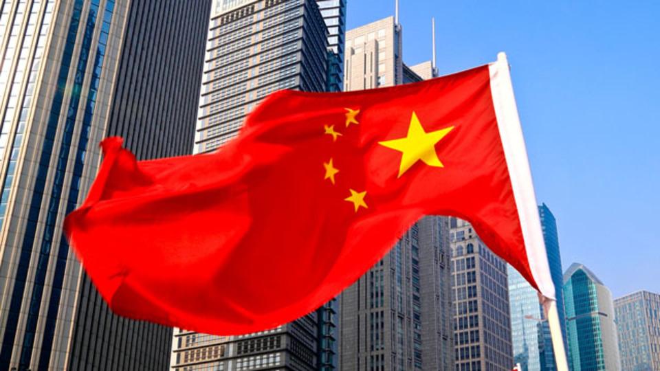 中国政府、まだまだ海外メディアを規制する気満々のよう