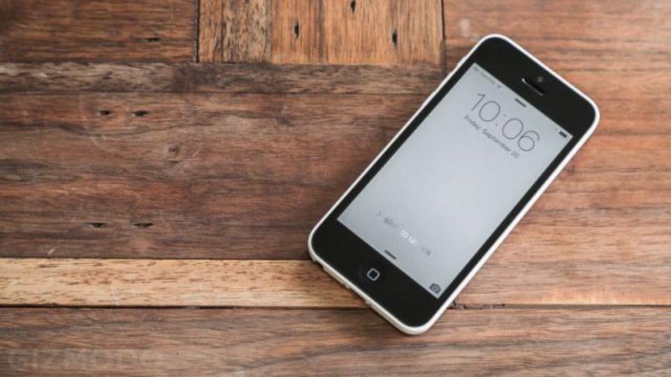 NY市警察、iPhoneロック解除問題は前例になると認める