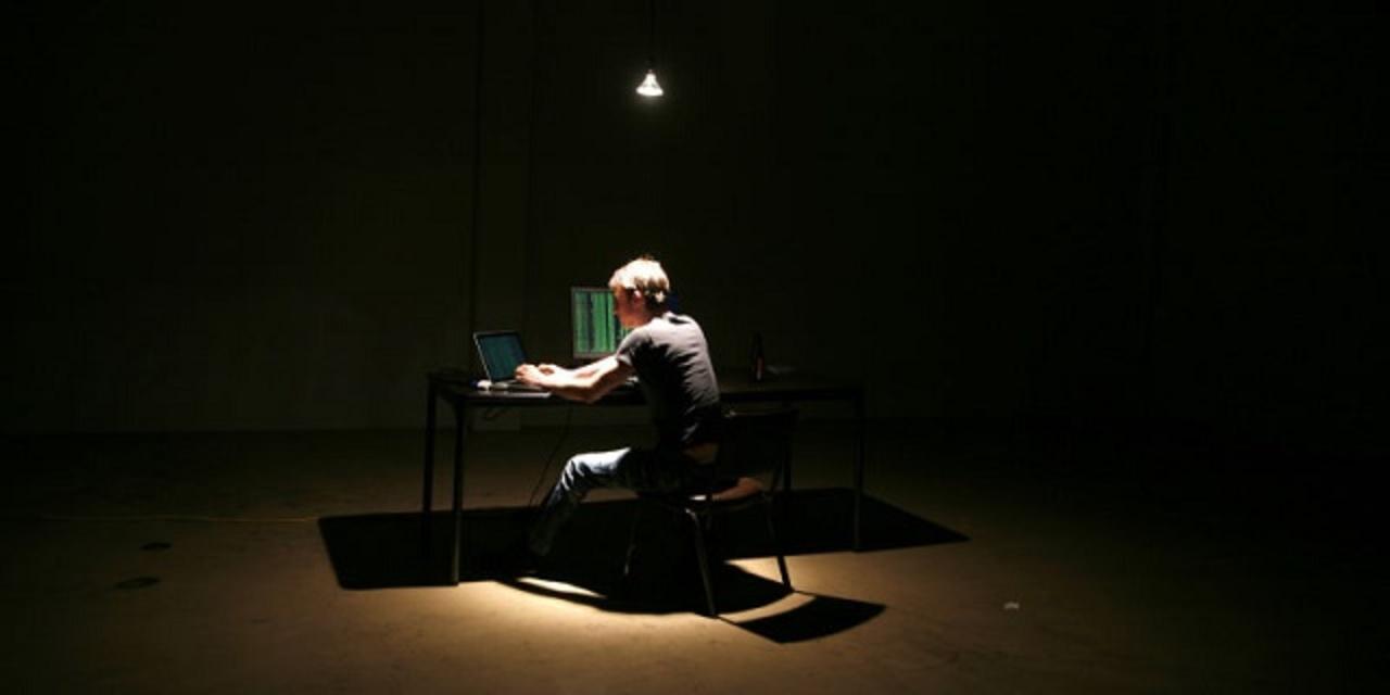その無料Wi-Fi、本物…? 公式を装いデータ盗み出す手口に警鐘