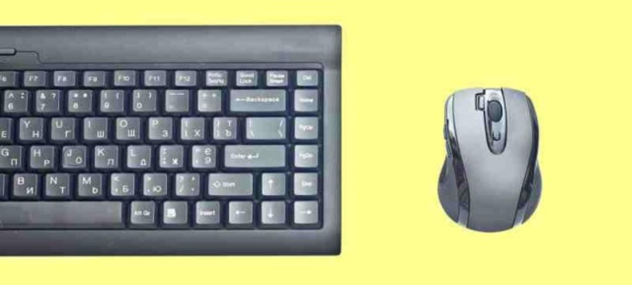無線キーボードやマウス、知らずに乗っ取られる危険性が判明