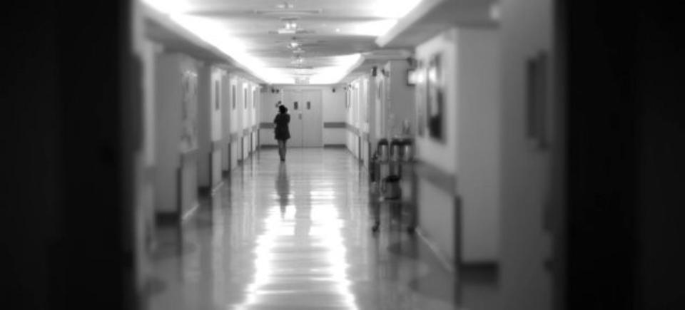 米病院のハッキングは容易。特定の患者を死に至らしめることもできる