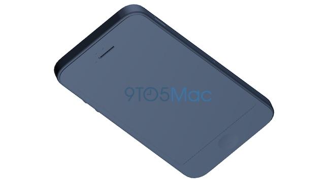 160228niphonese1.jpg