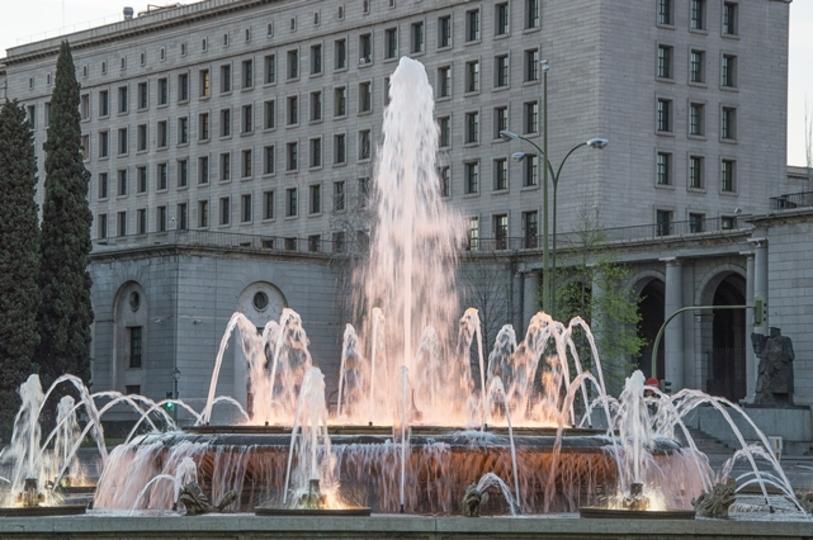 ビールの噴水、スロベニア観光の目玉になるか