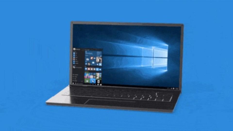 Windows 10を速くする4つの方法