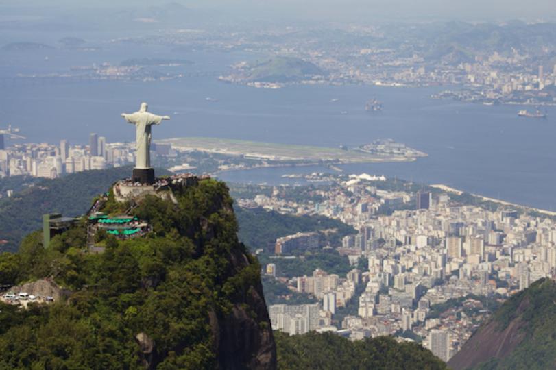 WHOがジカ熱で緊急事態宣言。小頭症パニックのブラジルで中絶是認の署名も