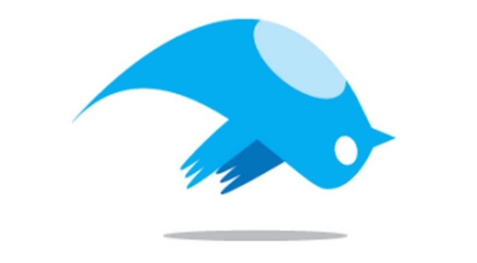 ジャック・ドーシーCEOの完全否定も虚しく…ツイッターが時系列から人気順TLに変更可能に #RIPTwitter