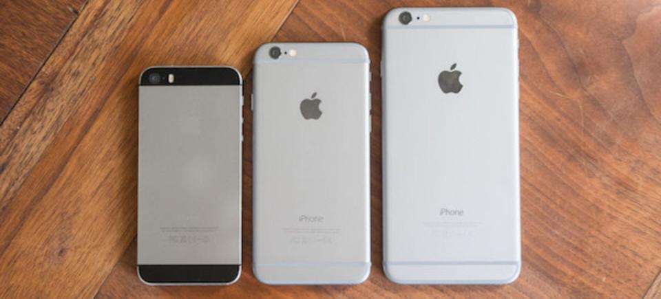 iPhoneロック解除要請を拒否ったアップルにFBIも激しく反論「アップルの抵抗はPRだろ!」