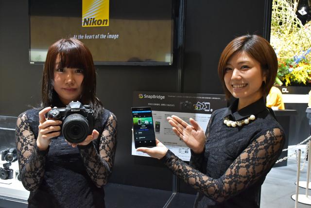 20160225gizmodo_nikon_5.jpg