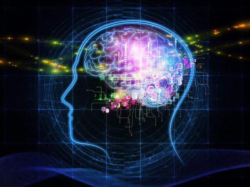 人工知能はSF文豪の夢を見るか?