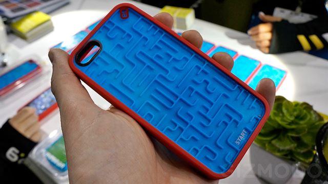 1600322-130111retro-game-case_01-R.jpg