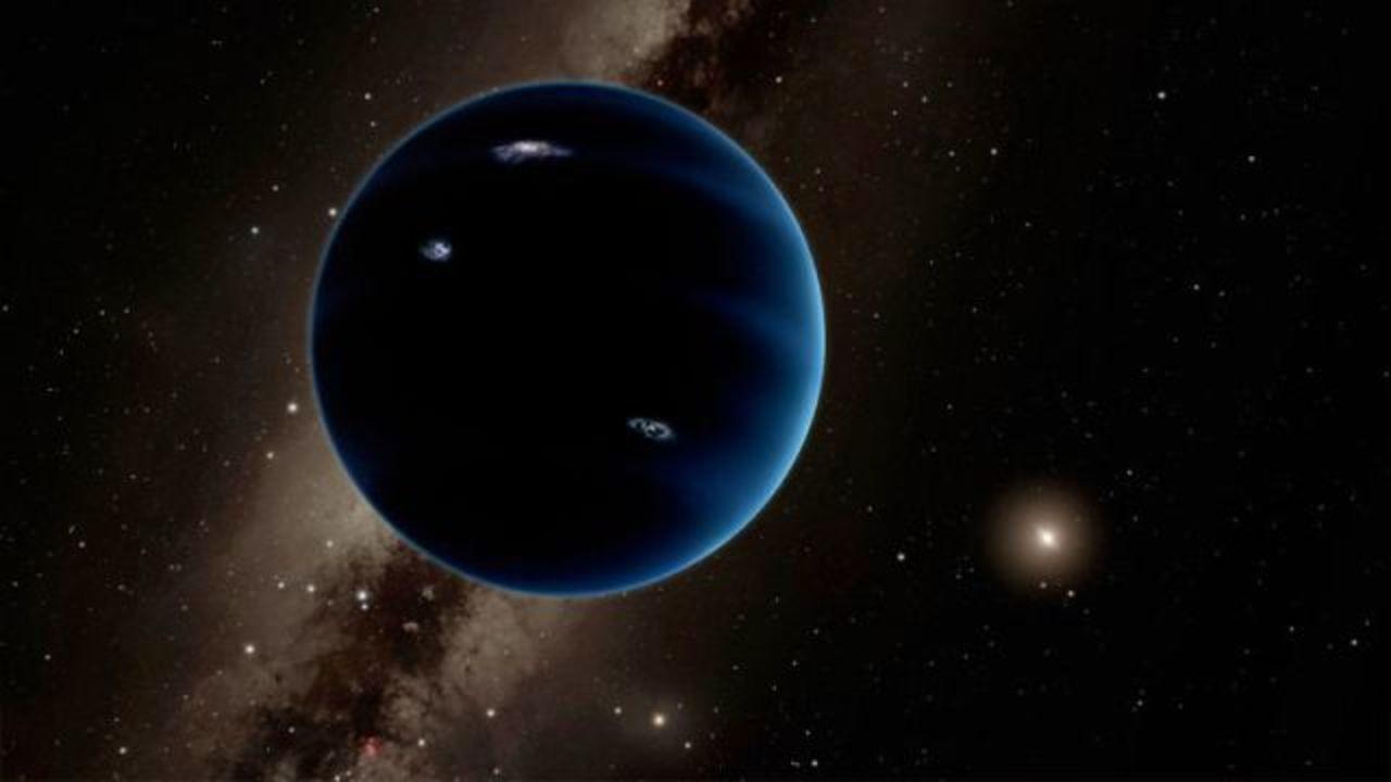 第9惑星発見へ「あと2、3年」? 天文学者からアイデア集結中