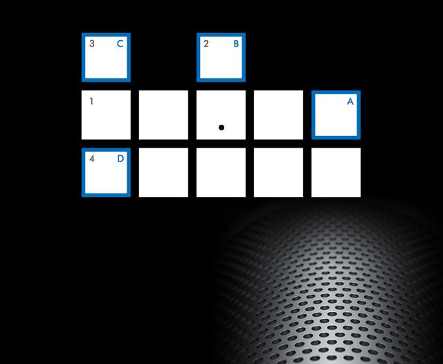 160301dyson003.jpg