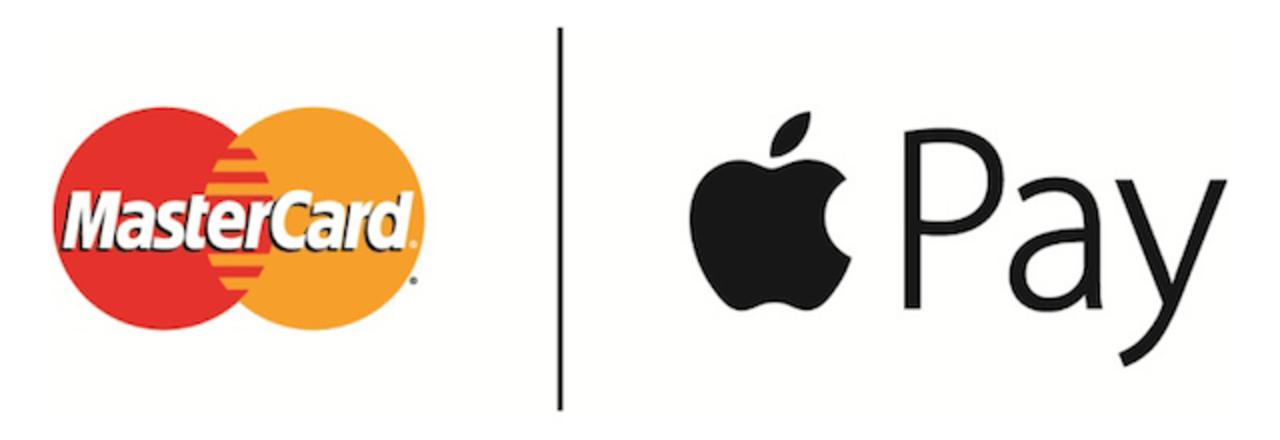 準備完了? マスターカードがApple Payを日本で年内サポートか