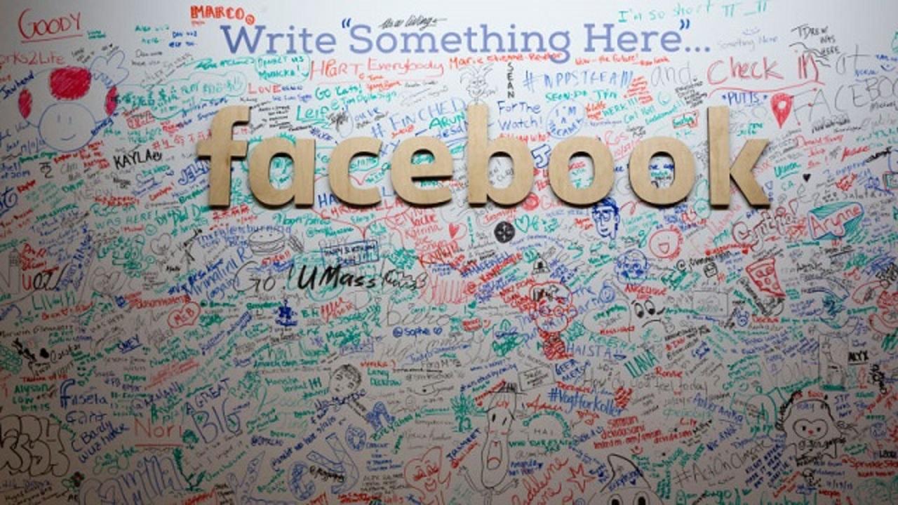 フェイスブック南米副社長、ブラジルで逮捕。容疑は「情報を提供しなかった」から