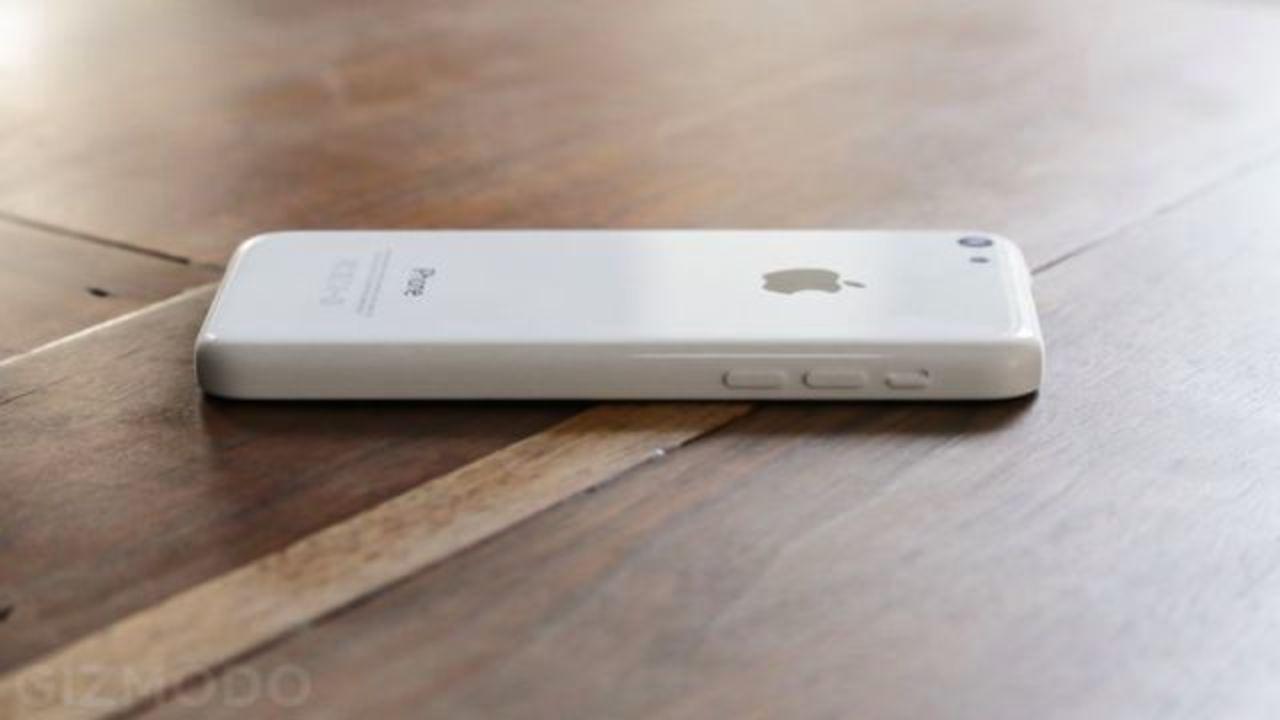 iPhoneロック解除問題、NY地裁がアップル支持の判断