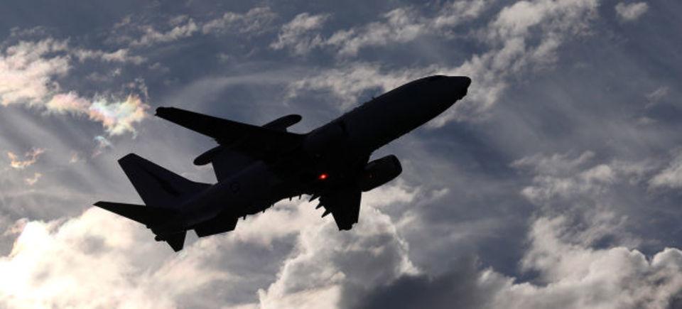 行方不明のマレーシア航空機「MH370便」の新たな残骸がインド洋南部で見つかる。