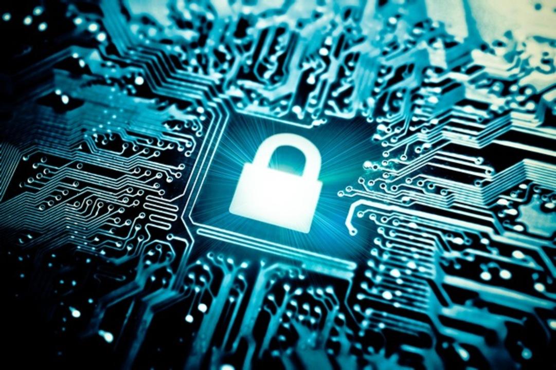 コンピューティング分野のノーベル賞ことチューリング賞、公開鍵暗号の研究者に与えられる