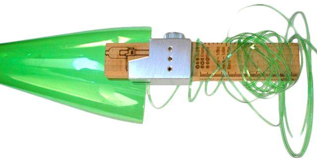 160305_plasticbottlecutter2.jpg