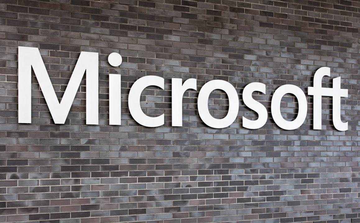 マイクロソフト、過去にSlackを80億ドルで買収しようとしていた