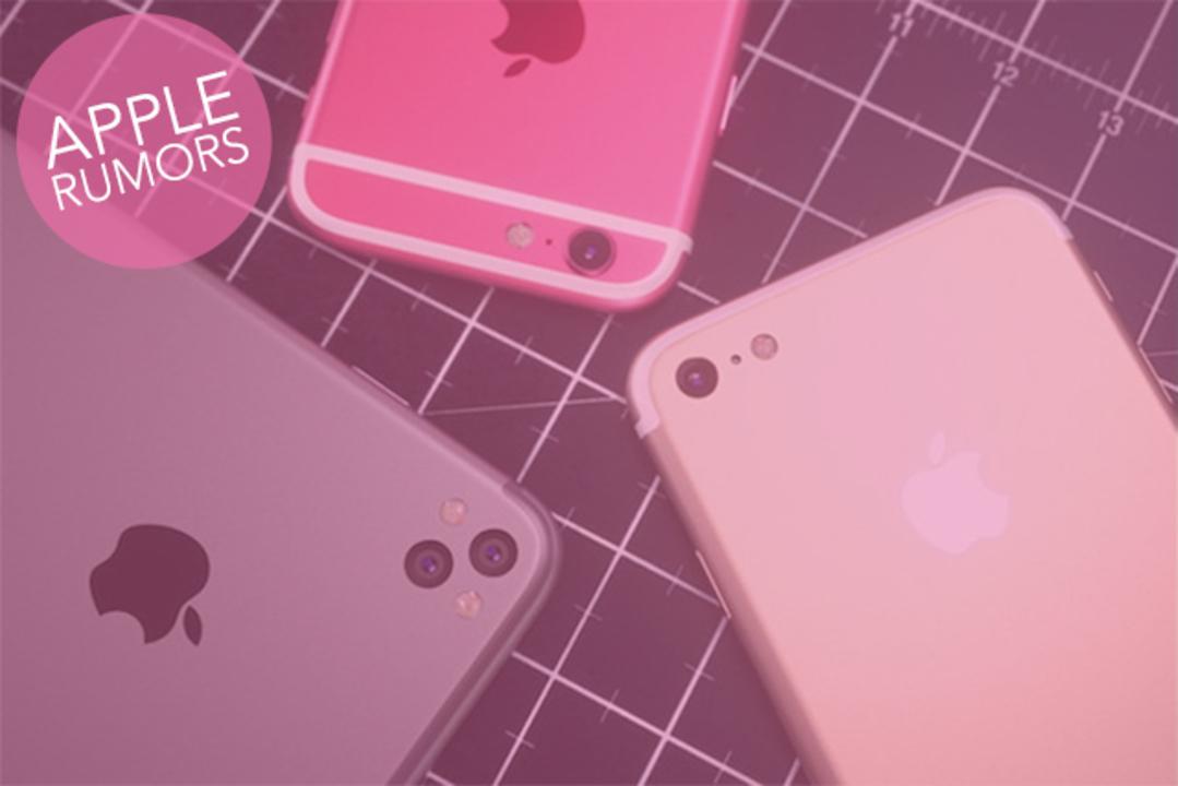 iPhone SE、まさかの1200万画素カメラを搭載してくる? #iPhone #Apple