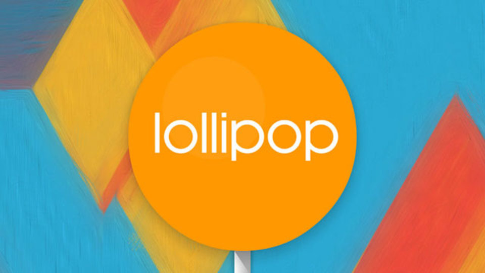 Android 5.0 Lollipop、今さら人気でる