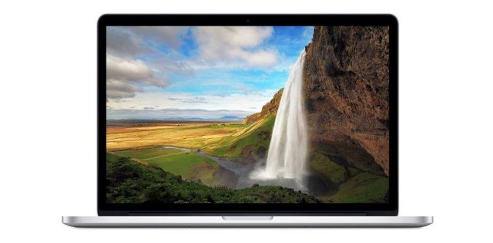 ちょっと安くMacBookのストレージを増やす方法