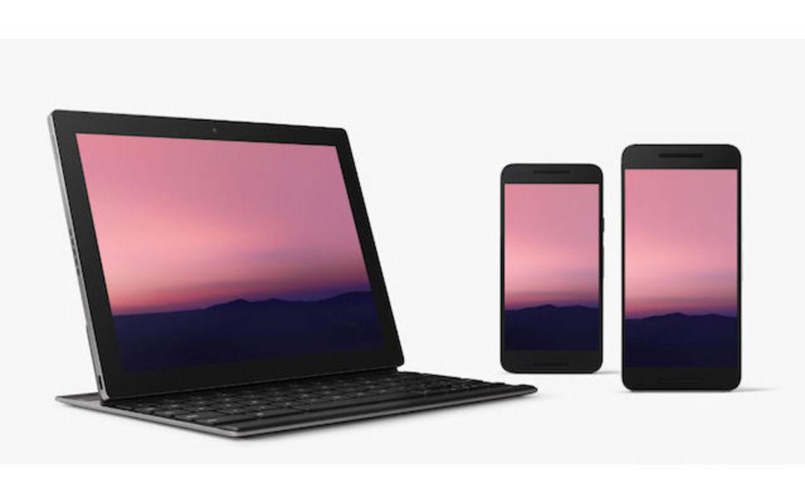 え、もう?新OS「Android N」のプレビュー版がリリース