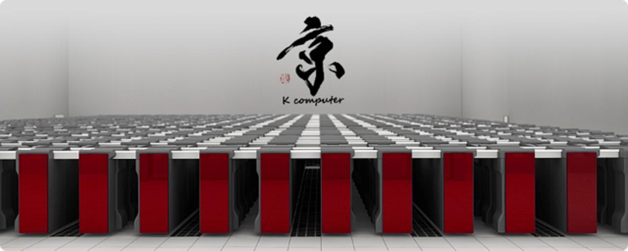 東大が世界最速スパコン「京」を使った地震・津波災害総合予測システムを開発