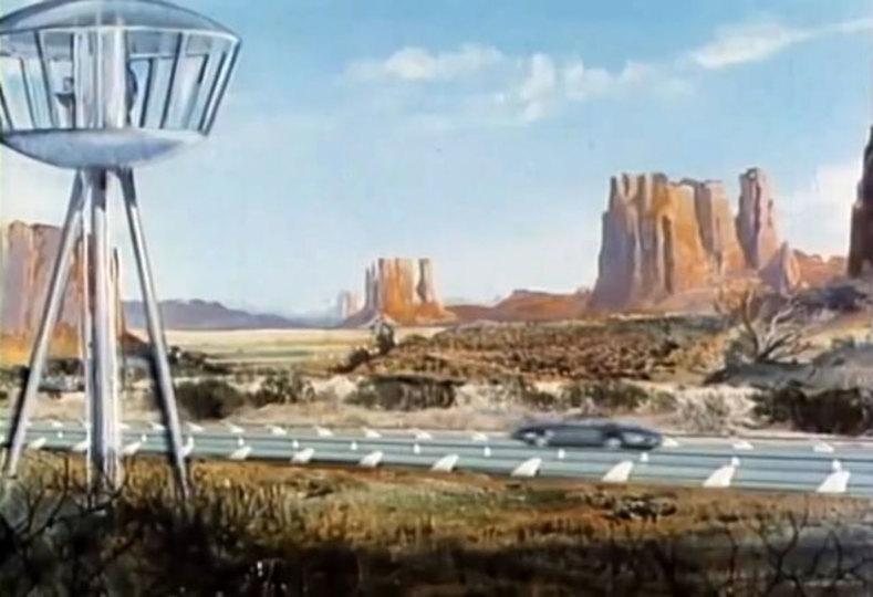 ゼネラルモーターズ、自動運転のスタートアップを買収