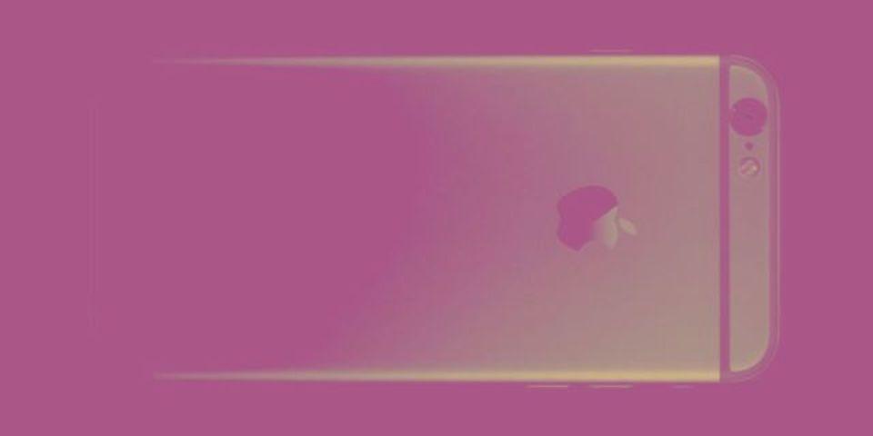 デザインからスペックまで…iPhone SEについて、現時点でわかっているすべてのこと