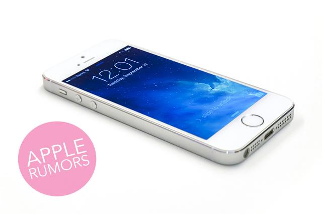 160314iphone5s350ss.jpg