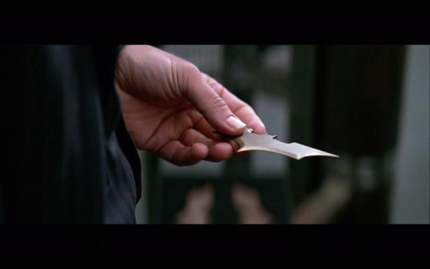 「手で語る」クリストファー・ノーラン監督、作中の「手アップ」シーンをまとめてみました(動画あり)
