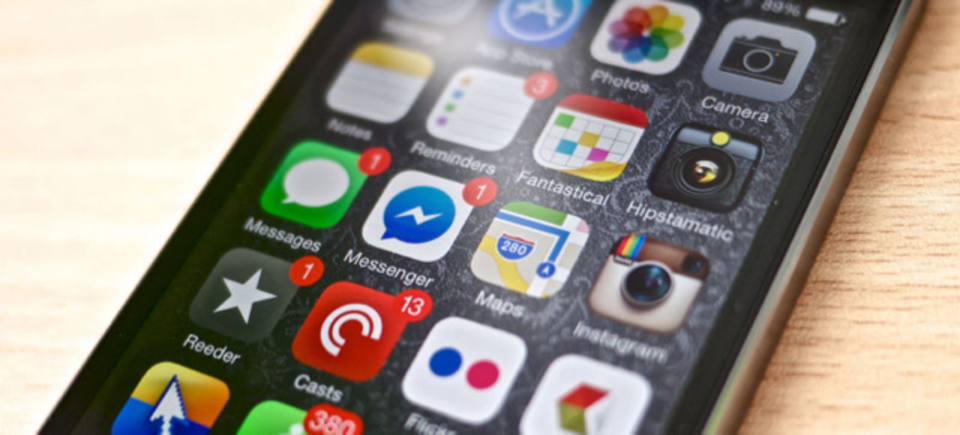 FBIは関係ない...? グーグル、フェイスブック、WhatsApp、次々とセキュリティ強化をすすめるようです