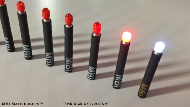 160315matchlights2.jpg