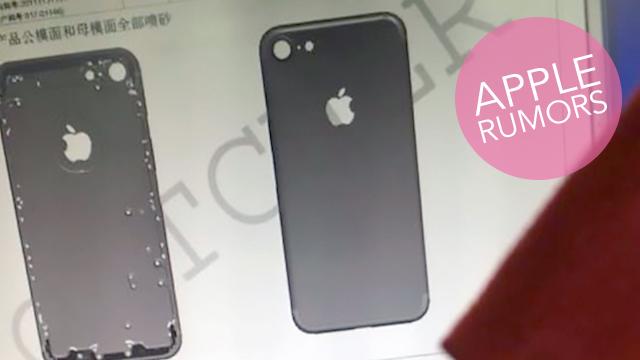 160315niphone7render1.jpg