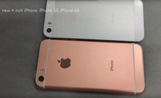 160315niphonese.jpg
