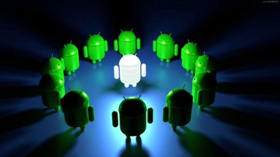 Androidの父、次なる目標は人工知能