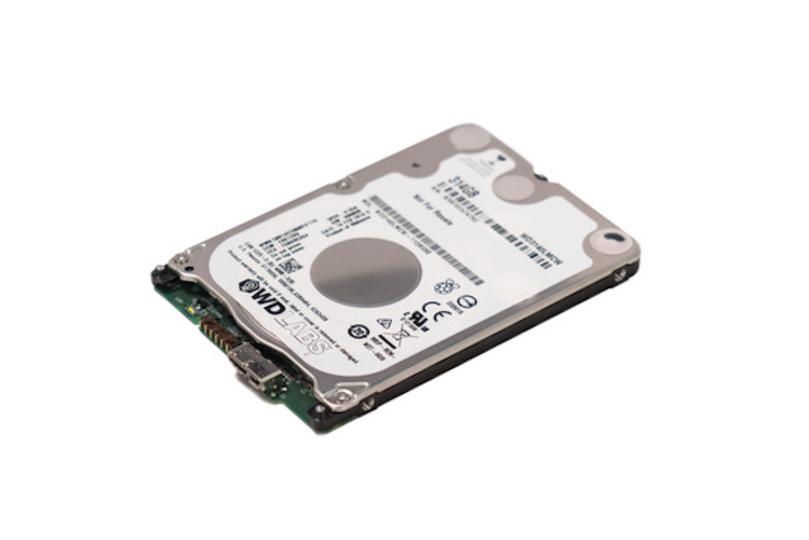 ちょい遅れのホワイトデーに「314GBのHDD」はどう?