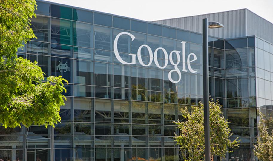 「自動運転車の実現には全く新しい規制の枠組みが必要」Googleが米議会にお願い