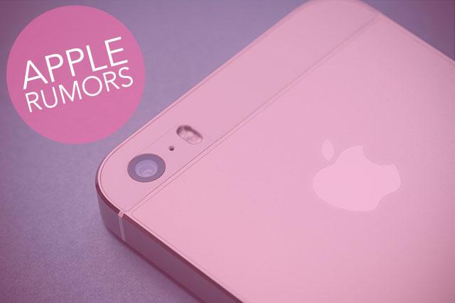 160318_apple_rumors_iphone_5_s.jpg