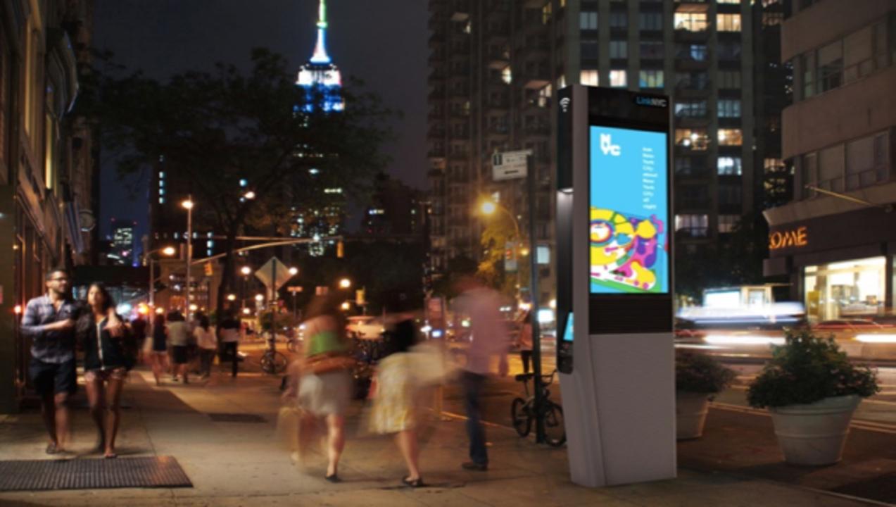 スマートシティを生みだすグーグルの会社「Sidewalk Labs」、少しずつ事業を展開しています