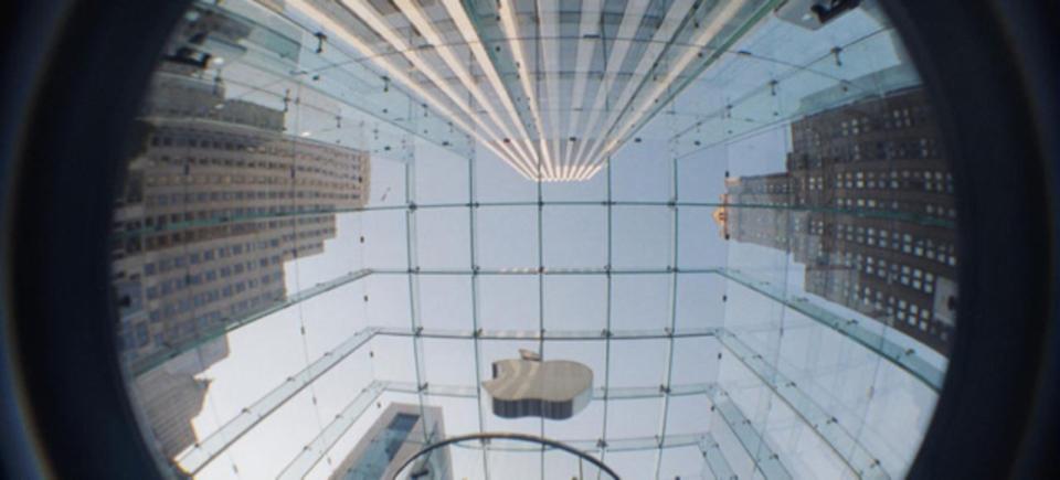 アップルとFBIの争いはiOS8の事前通告から始まっていた