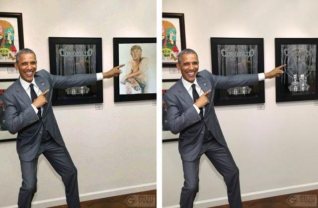 160322_obama_trump_fake_2.jpg